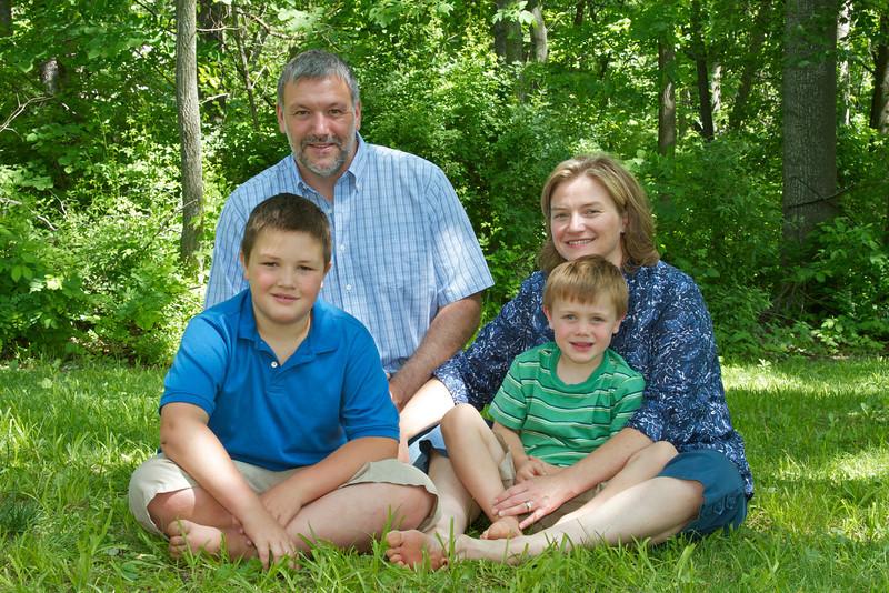Harris Family Portrait - 068.jpg