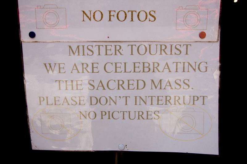 mister-tourist_5060674879_o.jpg