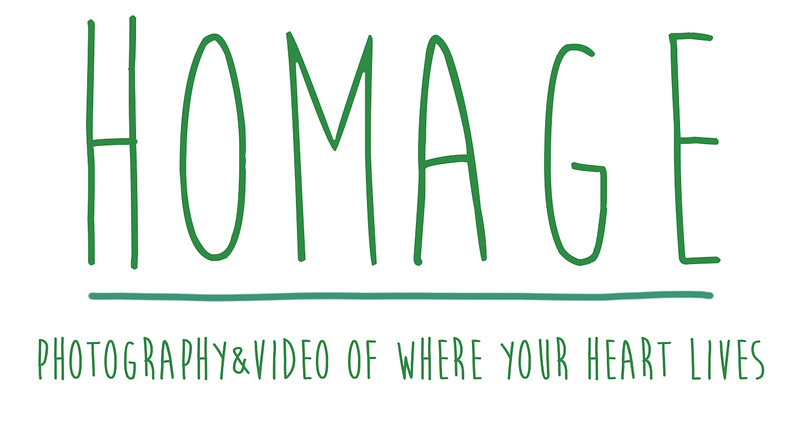 Homage Logo1.jpg