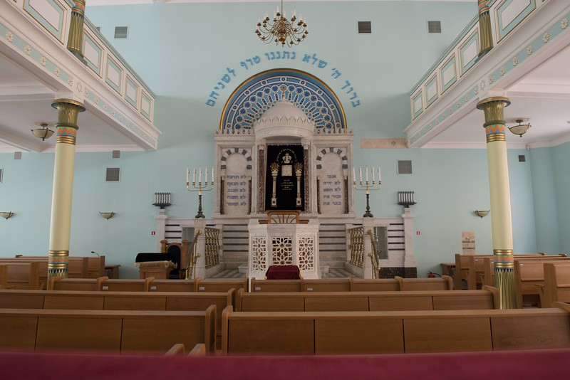 Latvia Synagogue.jpg