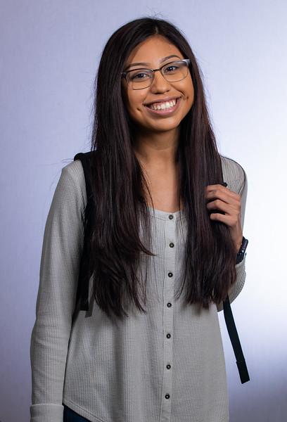 Student Portraits Smyrna-0067.jpg