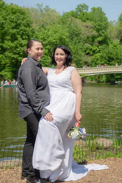 Central Park Wedding - Priscilla & Demmi-181.jpg