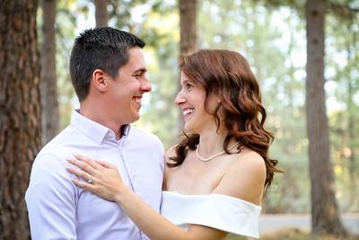 Emma & Josh 10-10-2021