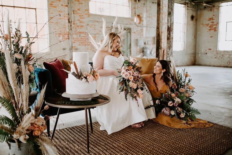 Real Wedding Cover Shoot 01-1484.jpg