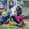 FB-CMH-Riverside-20150821-53