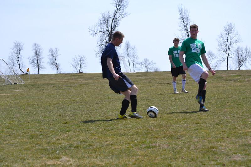 April Easter Soccer 051.JPG