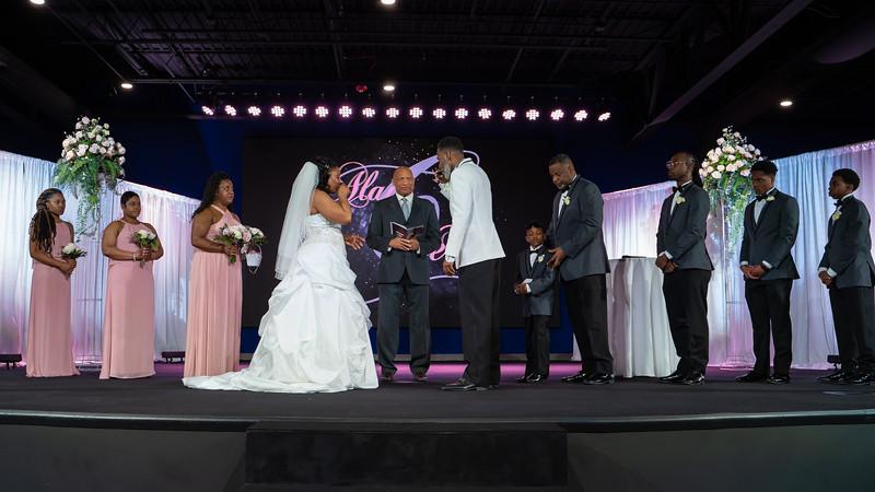 Clay Wedding 2019-00066.jpg