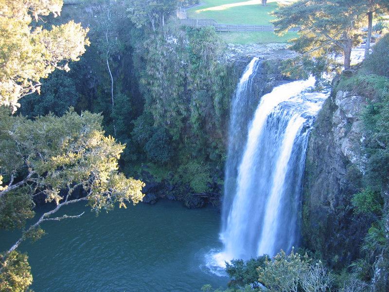 whangarei_falls_08.jpg