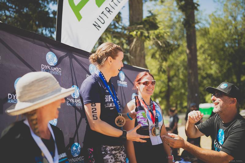 Elk Lake Triathlon, Duathlon & Aquabike 2018; Dynamic Race Events; Judah Paemka Photography; Best Event Photographer Victoria BC.-231.jpg