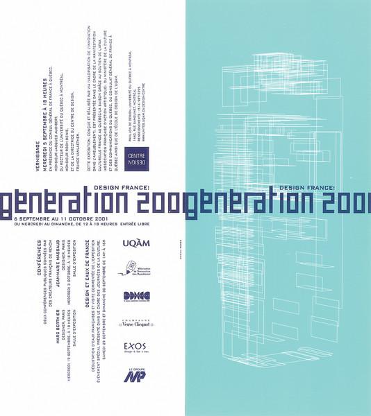 génération_2001.jpg
