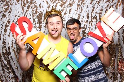 7-22-18 LGBTQ Wedding Expo