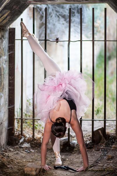 Lindsay Dance-131.jpg