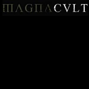 MagnaCult  (NL)