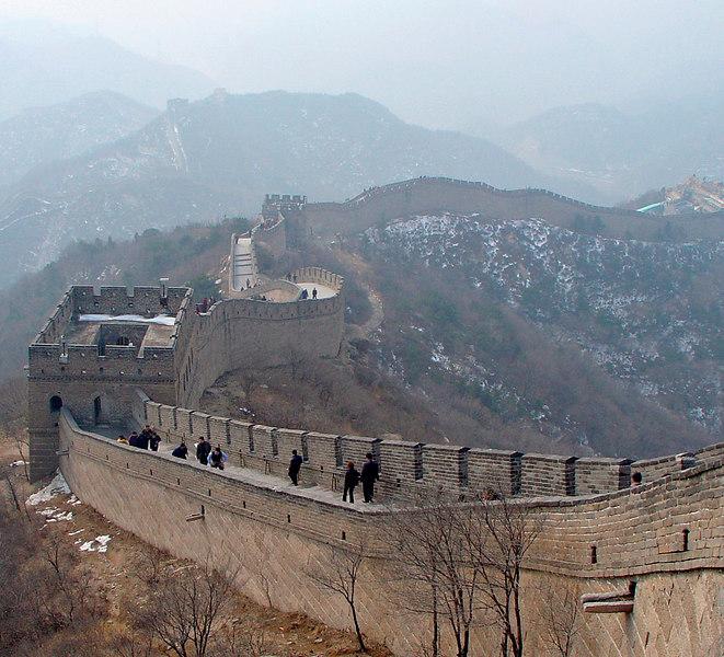 China2007_024_adj_l_smg.jpg