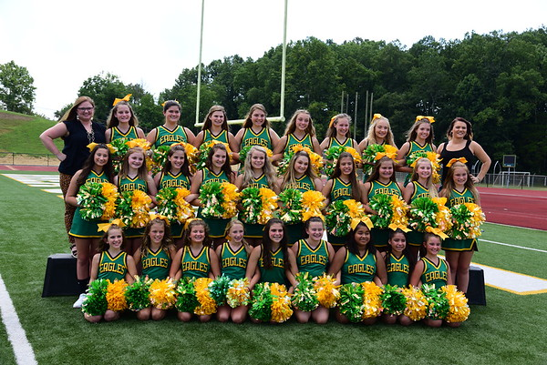 F:\rms cheer 2019