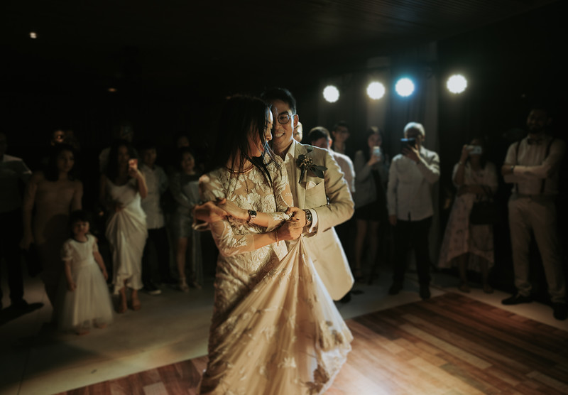 Kelly & Kenny Đà Nẵng destination wedding intimate wedding at Nam An Retreat _AP94713andrewnguyenwedding.jpg