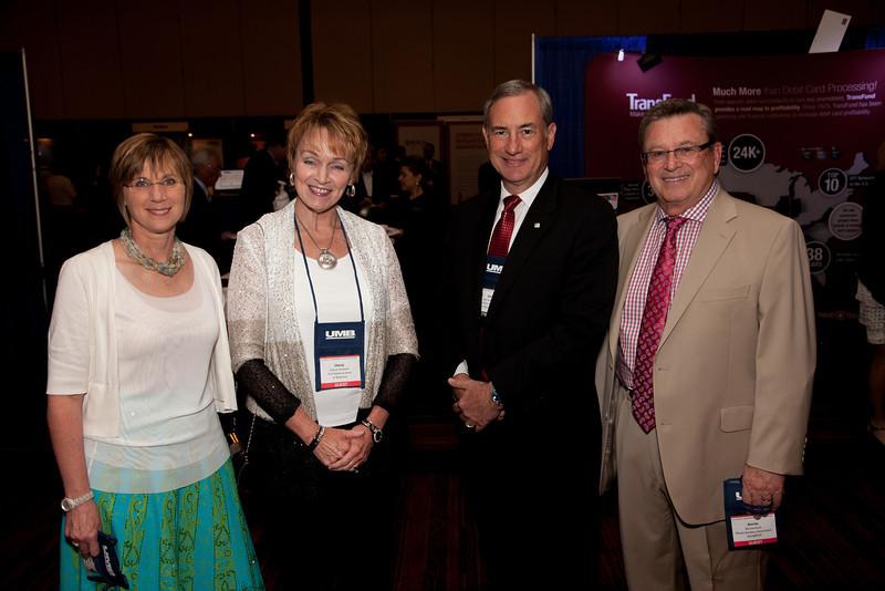 Illinois Bankers Association-9503.JPG