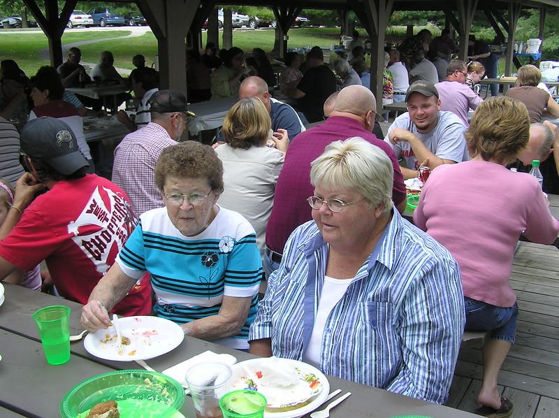 Illinois_summer_06 032.jpg