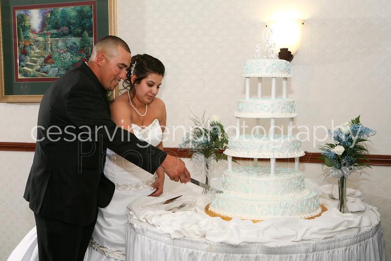 Ismael y Belinda0337.jpg