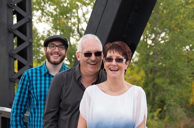 Giles Family