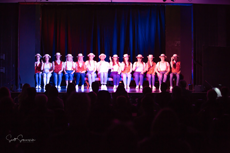 St_Annes_Musical_Productions_2019_106.jpg