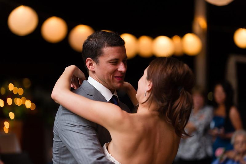 bap_walstrom-wedding_20130906211534_8467