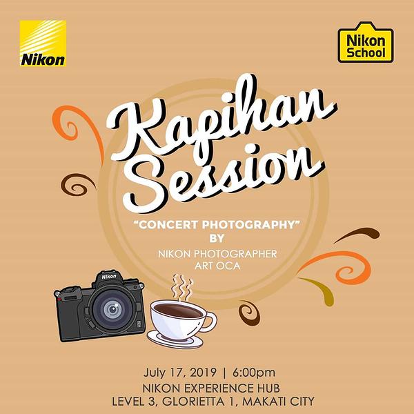 2019.7.19 - Kapihan Nikon Glorrieta 3 (1).png