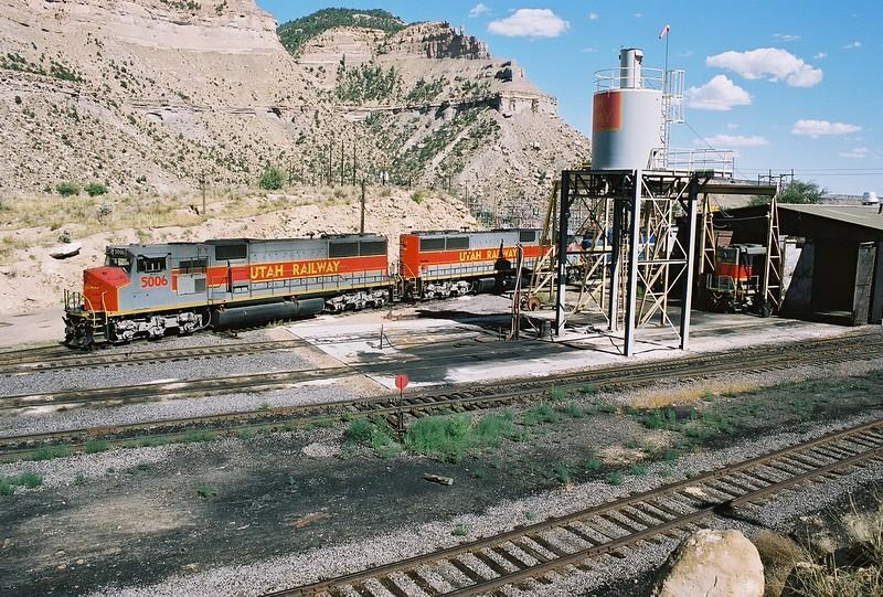 Utah-Ry_Martin_UT_August_7_2004_a.jpg