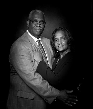 Cedric & Diane 09-10-19