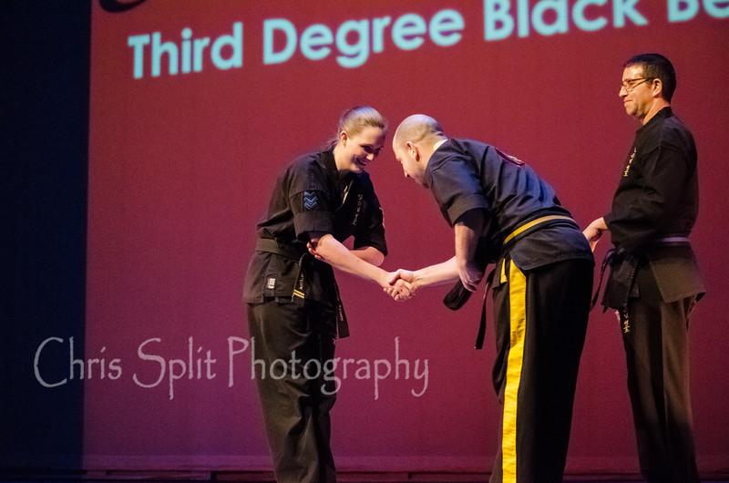 graduates (155 of 156).jpg