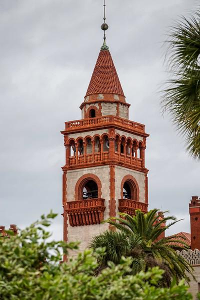 St.Augustine-107.jpg