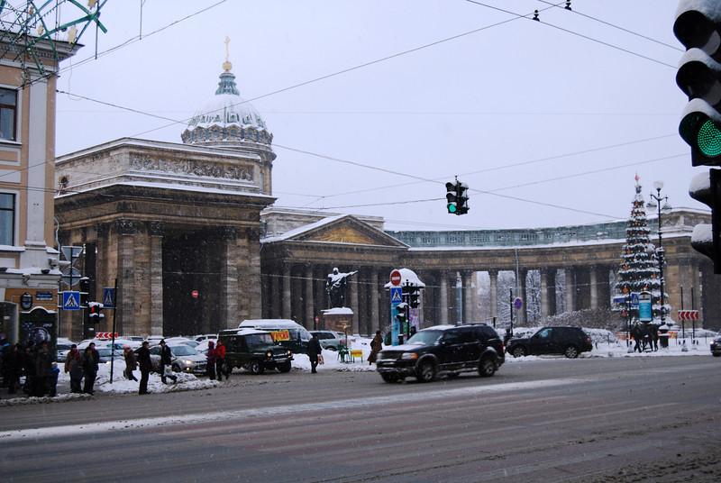 St. Petersburg (5).JPG