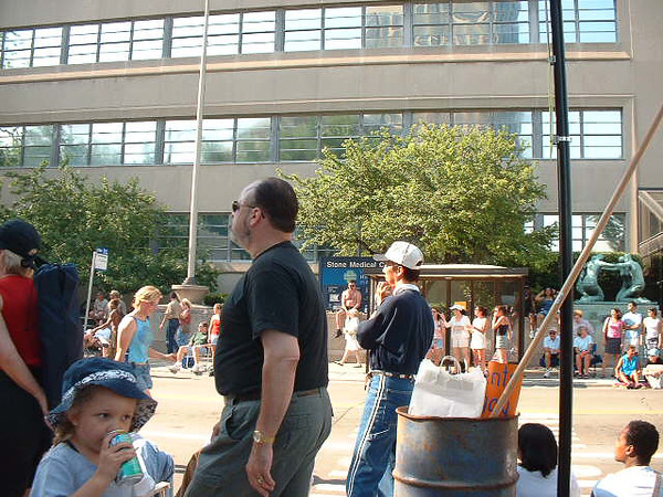 Pride Parade 2001-10.jpg