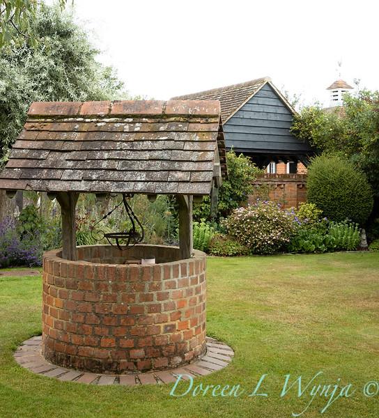 Beechleigh Garden - Jacky O'Leary garden designer_2990.jpg