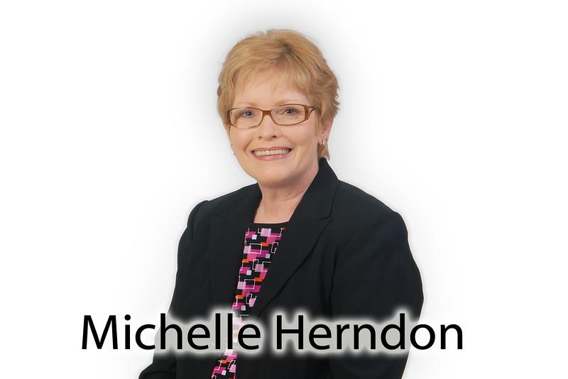 HerndonM-1.jpg