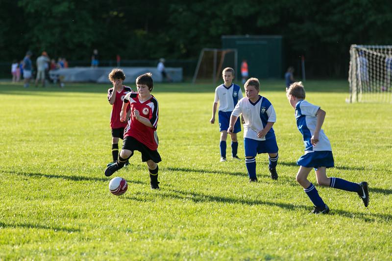 amherst_soccer_club_memorial_day_classic_2012-05-26-00477.jpg