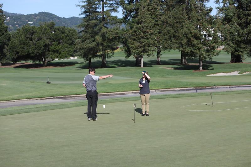 Momentum Golf Benefit-240.jpg