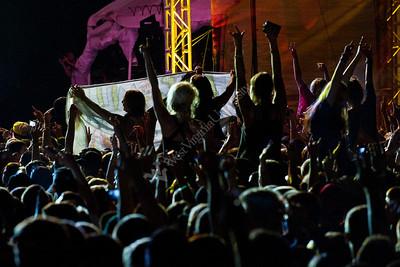 27785 WVU Fall Fest August 2011