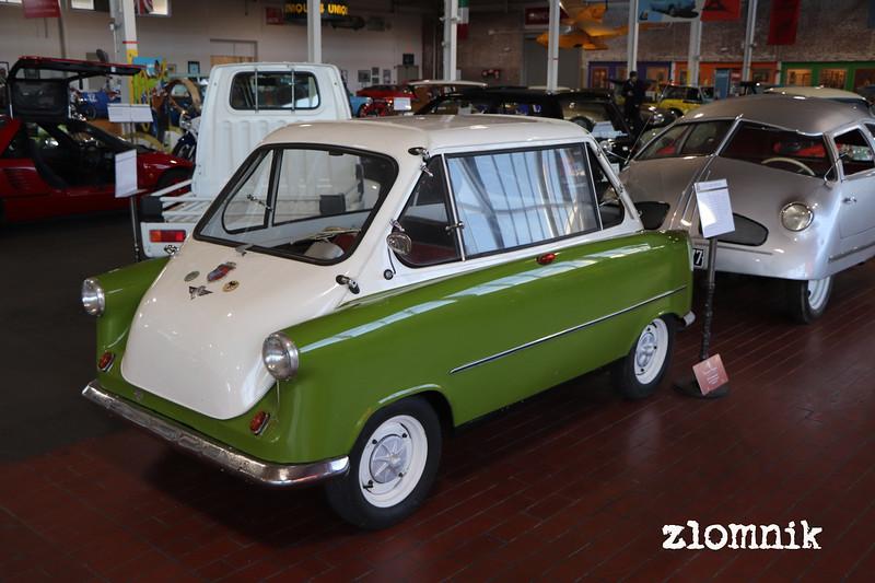 lane-motor-museum-79.JPG
