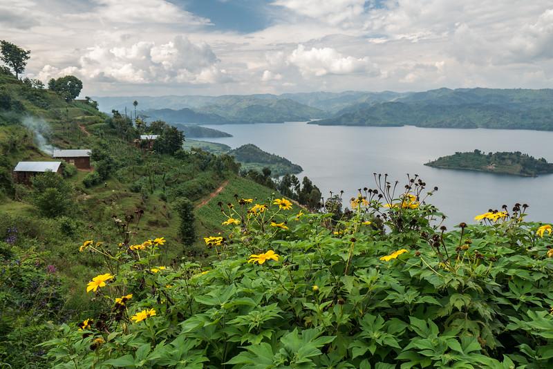 Ruhengeri-Rwanda-40.jpg