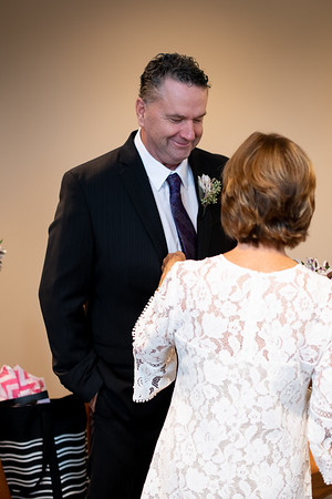 Mr. & Mrs. Curnyn