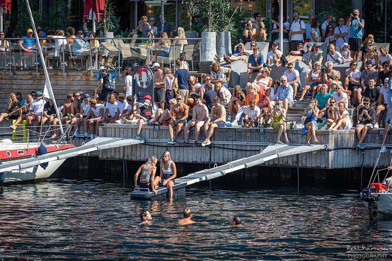 2019-08-03 Døds Challenge Oslo-213.jpg