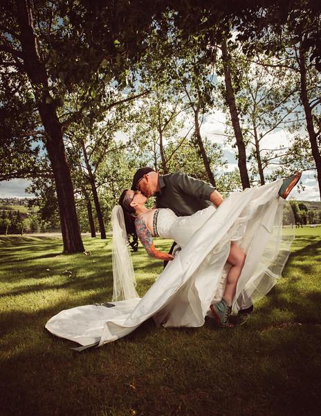 Tim & Christina (441).jpg