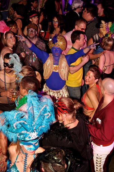 Carnaval-Nice  152.jpg