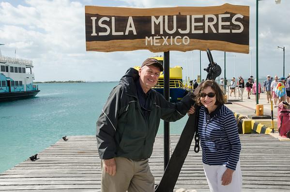 2015-02-19 Cancun Day 6