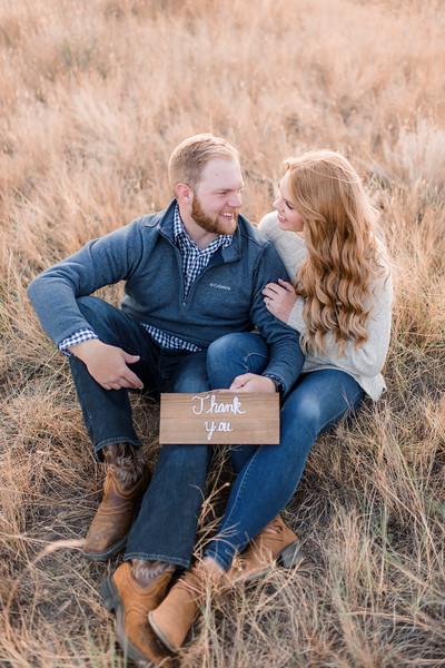 Sean & Erica 10.2019-144.jpg