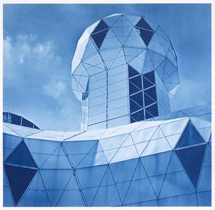 Cyanosphere 2