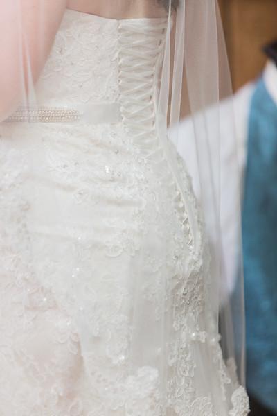 ELP0312 DeRoxtro Oak-K Farm Lakeland wedding-743.jpg