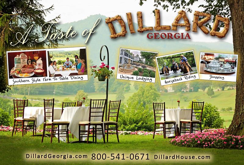 A Taste of Dillard Spring Summer.jpg