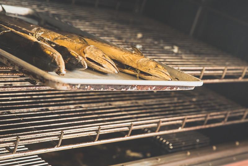 Hyatt Chef's Table-9251.jpg